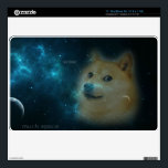 "shibe doge in space MacBook air decal<br><div class=""desc"">&quot;space doge&quot;&#160;, &quot;doge space&quot;&#160;, &quot;doggy funny&quot;&#160;, &quot;doge universe&quot;&#160;, dog&#160;, meme&#160;, funny&#160;, space&#160;, doge&#160;, &quot;funniest memes&quot;&#160;, &quot;dog meme&#160;&quot;, &quot;meme face&quot;&#160;, &quot;lol meme&#160;&quot;, shibe&#160;, sky&#160;, star&#160;, dogs&#160;, animal&#160;, &quot;funny memes&quot;&#160;, puppies&#160;, cosmos&#160;, pet&#160;, cute&#160;, universe&#160;, pets&#160;, stellar&#160;, small&#160;, &quot;funny meme&quot;&#160;, adorable&#160;, &quot;shiba inu puppies&quot;&#160;, &quot;funny dog pictures&quot;&#160;, canine&#160;, &quot;animal lovers&quot;&#160;, &quot;for dog lovers&#160;&quot;,...</div>"