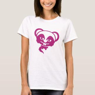 Shibui Character T-Shirt