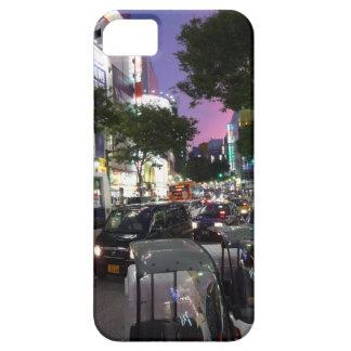 Shibuya, Tokyo iPhone Case