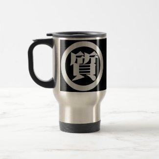 Shichiya Mug