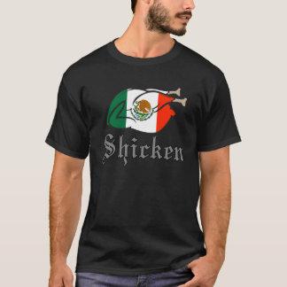 Shicken