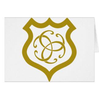 shield-4.png card