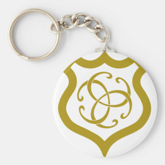 shield-4.png keychain