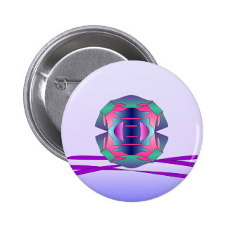 shield buttons