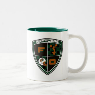 shield copy 2 coffee mug