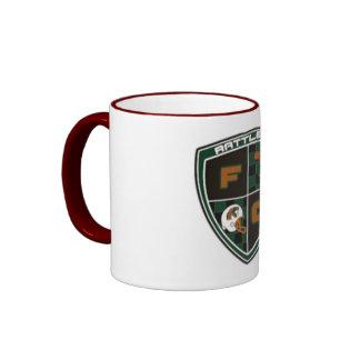 shield copy 2 coffee mugs