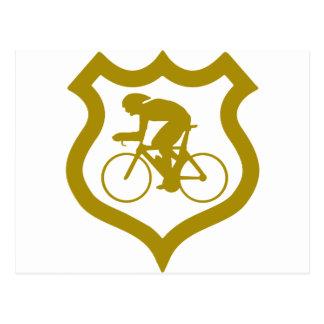 shield-cycling.png postales