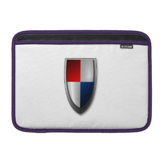 Shield MacBook Sleeve