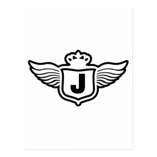 shield j f2.ai postal