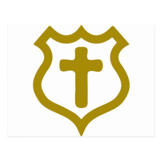 shield-Jesus.png Postales