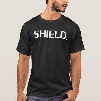 Shield Nine T-Shirt