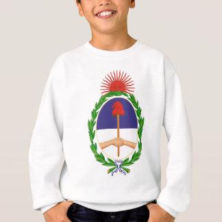 Shield of Argentina Sweatshirt