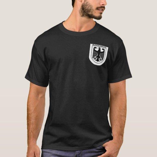 Shield of Germany T-Shirt