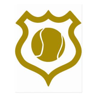 shield-pallina-da-tennis.png tarjetas postales