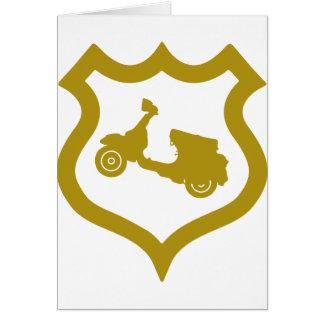 shield.png card