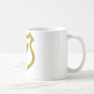 shield-roller-skating.png coffee mug