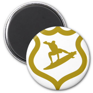 shield-surf.png 2 inch round magnet
