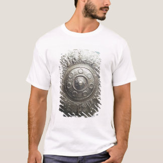 Shield with the head of Medusa, 1552 T-Shirt