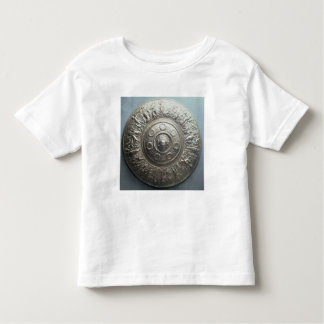 Shield with the head of Medusa, 1552 Toddler T-shirt