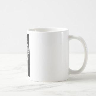 Shielded Brilance  Inverted Mugs