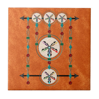 Shields Ceramic Tile