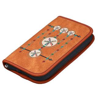 Shields Large Folio Smartphone Planner