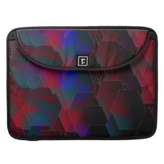 Shields MacBook Pro Sleeves