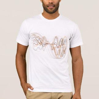_Shift T-Shirt