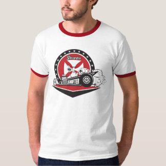 Shifter-Subversive Tee Shirts