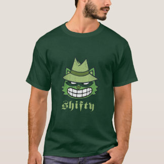 Shifty T-Shirt