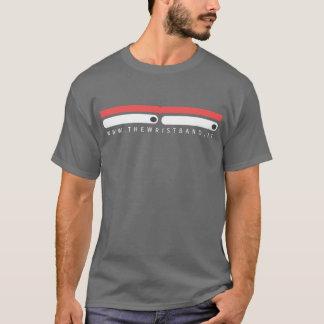Shifty - TheWristBandit T-Shirt