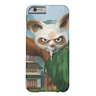 Shifu Ready Barely There iPhone 6 Case