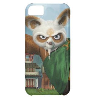 Shifu Ready Case For iPhone 5C