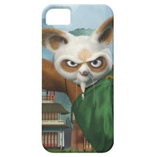Shifu Ready iPhone SE/5/5s Case