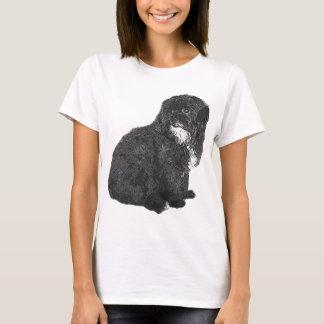Shih Poo T-Shirt