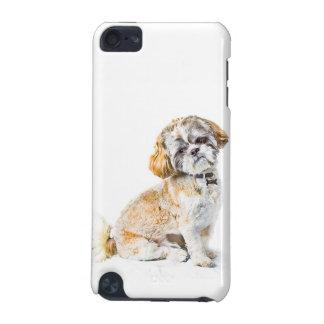 Shih Tzu Dog iPod Touch Case