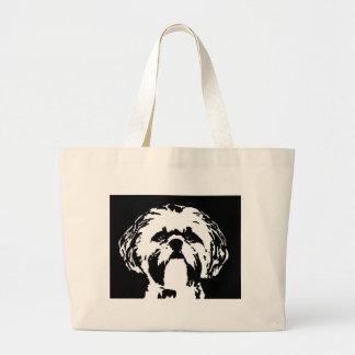 Shih Tzu Gifts - Bag