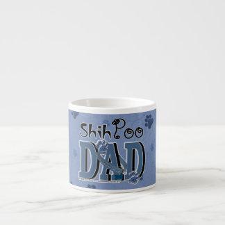 ShihPoo DAD Espresso Cup