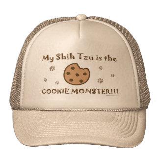 ShihTzu Hat