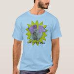 shihtzugoddess T-Shirt
