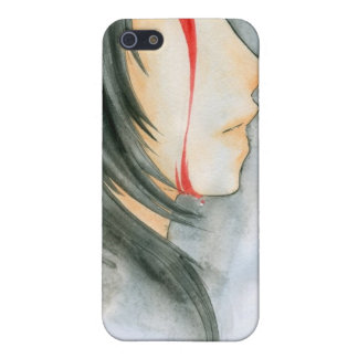 Shii iphone skin iPhone 5 case