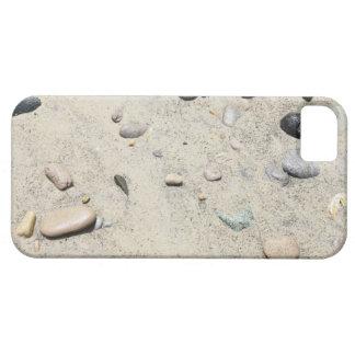 Shikinejima Island Tokyo Prefecture Japan iPhone 5 Case