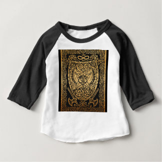 Shild of glorie baby T-Shirt