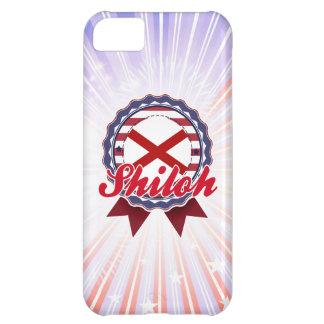 Shiloh, AL iPhone 5C Case