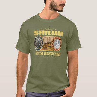 Shiloh (FH2) T-Shirt