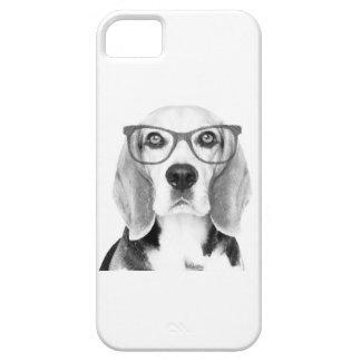 Shiloh iPhone 5 Case