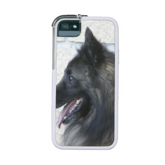 Shiloh Shepherd Case For iPhone 5