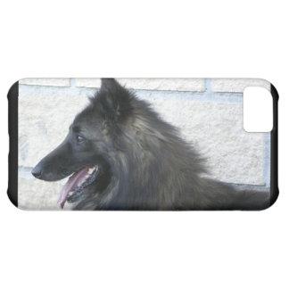 Shiloh Shepherd iPhone 5C Case