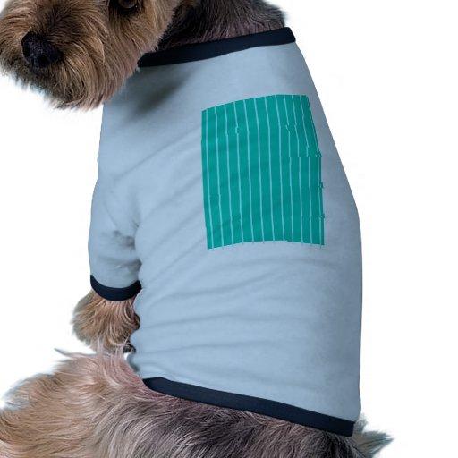 Shima Camisetas Mascota