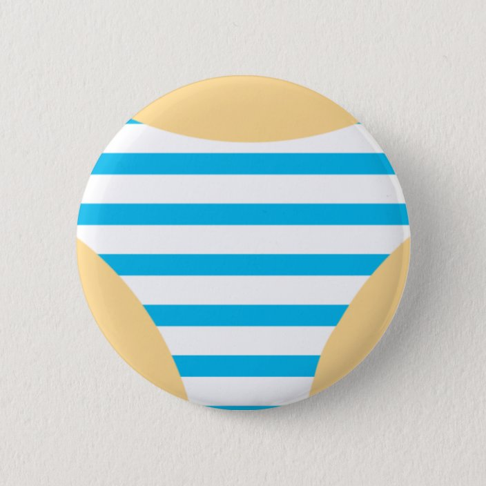 Shimapan Button Zazzle Com Изучайте релизы shimapan society на discogs. shimapan button zazzle com